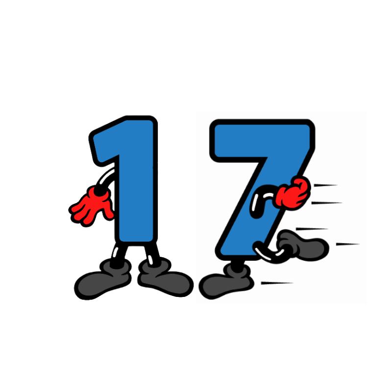 Modulo 17 novo seopa