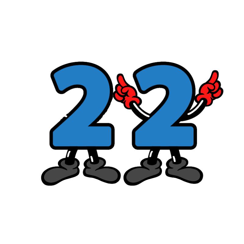 Modulo 22 novo seopa